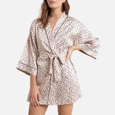 Купить женский <b>халат</b>, одежду для дома по привлекательной ...