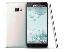Smartphones | Crafting Your Next Smartphone | HTC Россия и СНГ