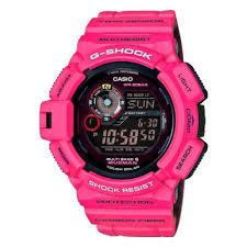 Наручные <b>часы CASIO GW</b>-<b>9300SR</b>-<b>4E</b> — купить в интернет ...