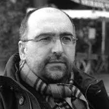 Auteurs proches de <b>Frederique Robert</b>. Pierre Boulle - AVT_Bruce-Begout_5739