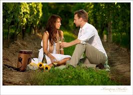 Image result for winery picnic