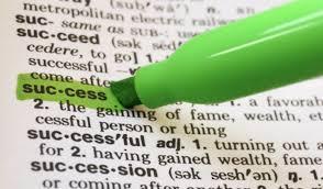 how do you define success essayhow do you define success    suzanne tregenza moore