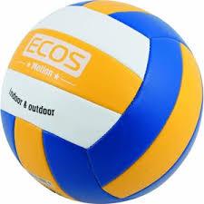 Волейбольные мячи в Челябинске. Купить по низким ценам в ...