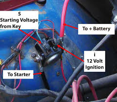 engine won t start a troubleshooting guide jeep cj forums