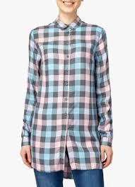 Купить Женские <b>блузки</b> и рубашки в интернет-магазине одежды ...