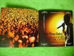Barrio Fino en Directo [CD/DVD] album by Daddy Yankee