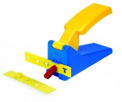 Инструменты для лепки — купить в Москве доски, <b>стеки</b> и ...