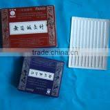 hwato <b>acupuncture needles</b> on sale - China quality hwato ...
