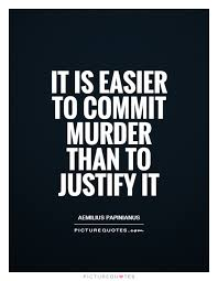 Justify Quotes | Justify Sayings | Justify Picture Quotes