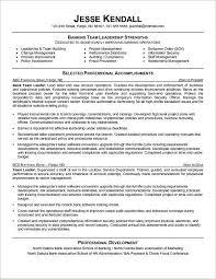 resume job bank canada job bank resume resume for banking jobs resume sample bank teller