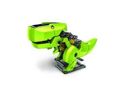 Купить <b>конструкторы</b> совместимые с Lego Technic оптом со ...