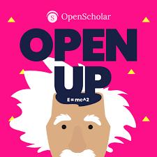 OpenScholar Open Up