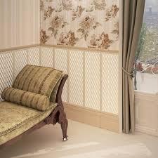 Испанская <b>плитка Arcana</b> Versailles настенная купить по низкой ...
