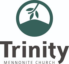 Audio Sermons Blog posts - Trinity Mennonite Church