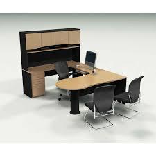 awesome office furniture desk for enthusiasm working office desk for coolest office awesome office desks