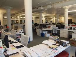 open office cubicles. open office spaces cubicles o