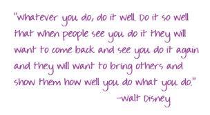 Disney Farewell Quotes. QuotesGram