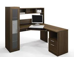 awesome tall roll top computer desk 14 outstanding tall corner computer desk home design designs awesome computer desk home