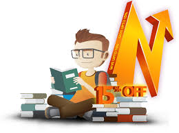 Online professional Essay Writing Services UK London My Assignments Help