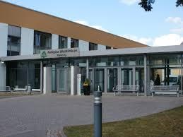 Asklepios Westklinikum Hamburg
