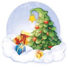 Znalezione obrazy dla zapytania życzenia bożonarodzeniowe przedszkole