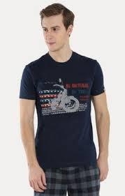 CAMP DAVID T-Shirt mit Applikationen | Shirt Design Inspiration in ...