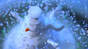 <b>Снежные шары Wonderland</b> от Philippi - YouTube