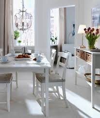 Dining Room Sets Canada Eclectic Ikea Dining Room Sets For Main Furniture
