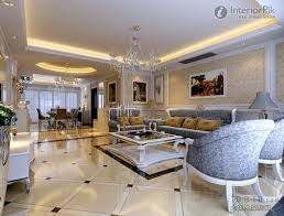 living room lights european style living room ceiling lights decoration pictures ceiling lights living room