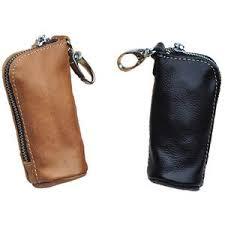 Купить <b>key</b>-<b>wallets</b> по низкой цене в интернет магазине ...