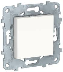 Купить <b>Накладка Schneider Electric</b> NU586618, белый на Яндекс ...