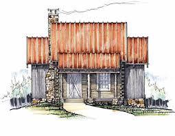 images about Cottage Plans on Pinterest   Cottage house    Natural Element Homes makes log homes  log cabins  timber frame homes  hybrid homes  and modular homes  We have log home plans  log cabin plans