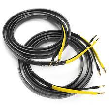 Analysis-Plus Oval 9, купить <b>кабель акустический готовый</b> ...