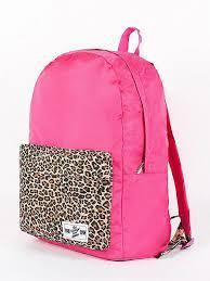 <b>Рюкзак</b> NEW SCHOOL <b>BACKPACK True Spin</b> 1125328 в интернет ...