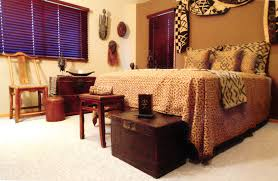 african decor bedroom home for ideas african themed furniture