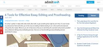 online tools and resources for academic essay writing 6 editing and proofreading tools for essay writer
