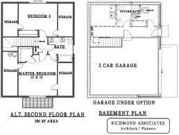 Simple Architecture Design Drawing  ainove comsimple architectural house plans architect house plans home design ideas pertaining to architecture house blueprints