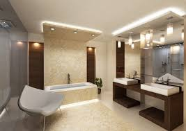 bathroom lighting designs with in white shade modern design above double vanities facing two wide bathroom lighting ideas photos