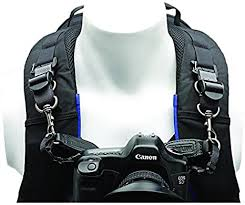<b>Think Tank</b> Camera <b>Support Straps</b> V2.0: Amazon.co.uk: Camera ...
