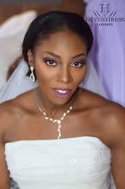 heveneiress london makeup artists black bridal top uk asian in