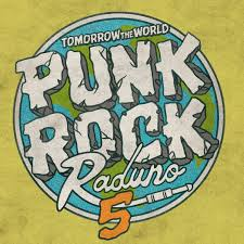 <b>Punk Rock</b> Raduno - Home | Facebook
