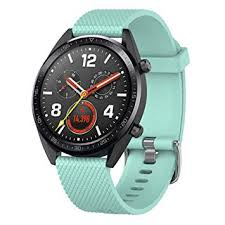 daisye88 Unisex Quick Release Waterproof <b>Wristband Silicone</b> ...