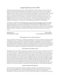 best photos of grant proposal example apa style format research cover letter best photos of grant proposal example apa style format research paperhow to write an