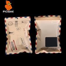 <b>Color Printing Ziplock</b> Window <b>Zipper</b> Plastic Packaging Bag ...