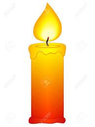 Allumez vos bougies Images?q=tbn:ANd9GcQ7OH69gyNEahFhaGq1wn1Om-xiCuKMKhQeWb9Po_aOG57k-Zal4w