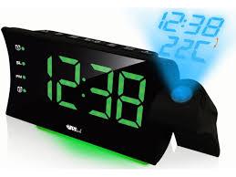 <b>Часы BVItech BV 435GKP</b> Green Black - Чижик
