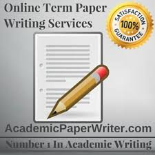 Custom term paper writing is easy with the right assistance sasek cf ABOUT OUR TERM PAPER Simply writing Companies