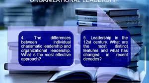 Business Management Dissertation Ideas   YouTube