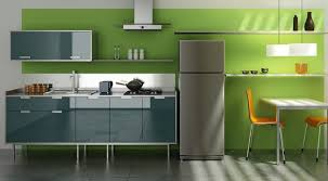 cement green colour kitchen  kitchen large size green wall kitchen room paint colors with stripped