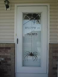 love halloween window decor: tuesday october   dscjpg tuesday october